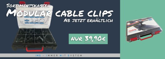 modular_cable_clips_banner